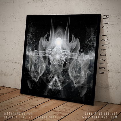 Mockup Metatron #2 silver.jpg