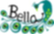 BellaLogo.jpg
