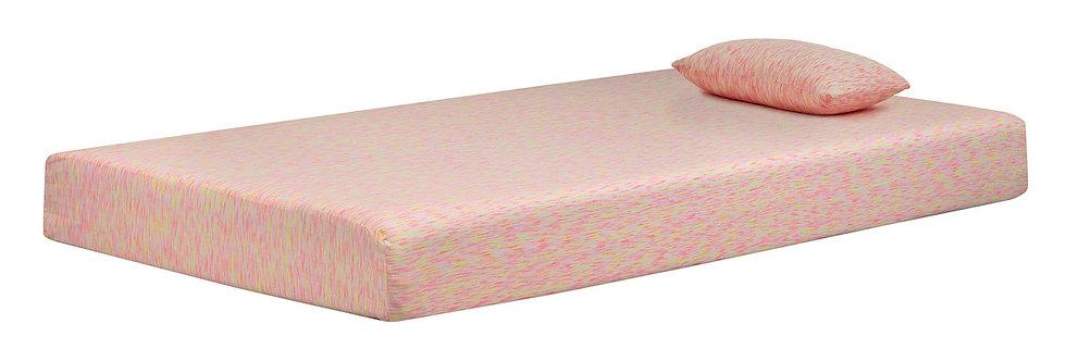 iKidz Twin Pink
