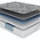 "Thumbnail: 14"" Unity Queen Firm Mattress"