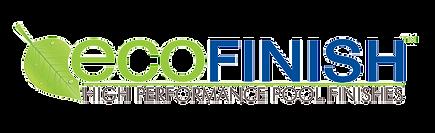 EcoFinish-Logo_edited.png