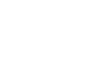 logo mse.png