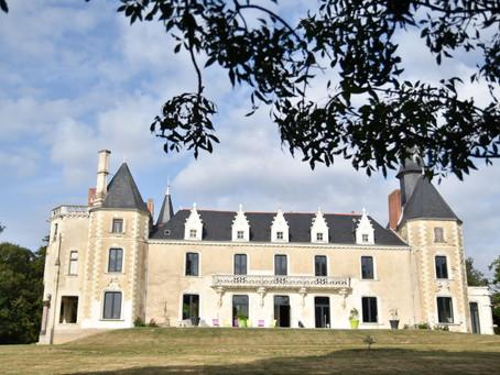 La Vie de Château - Mais POURQUOI ????