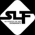 slf-evenement-logo.webp