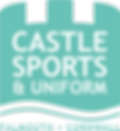Castle Falmouth Logo_300dpi.png