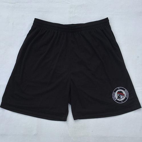 Penryn Rugby Club Gym Shorts