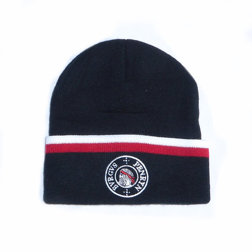 Penryn Rugby Club Supporter's Beanie