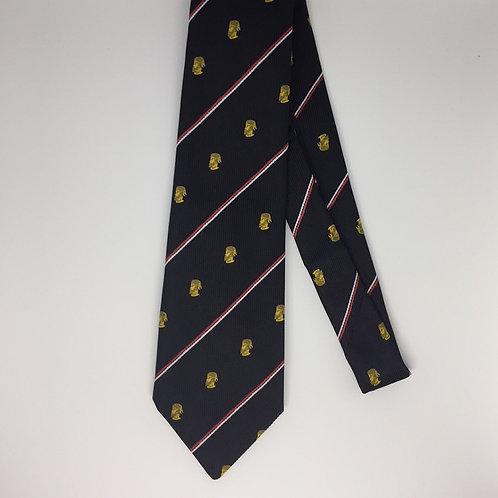 Penryn Rugby Club Tie