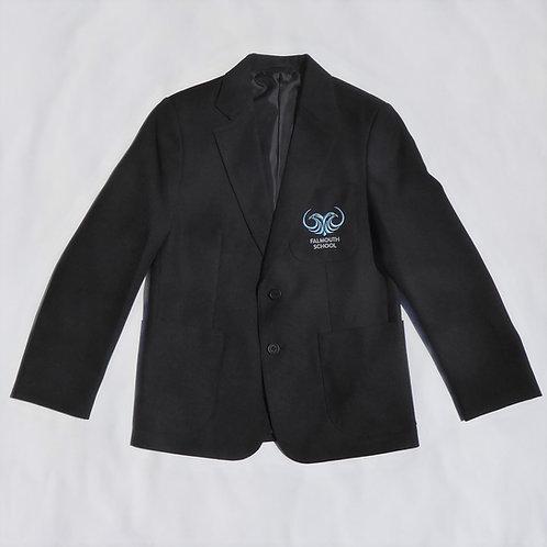 Falmouth School Senior Boy's Full Uniform Bundle