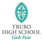 THS Vertical Logo.jpg