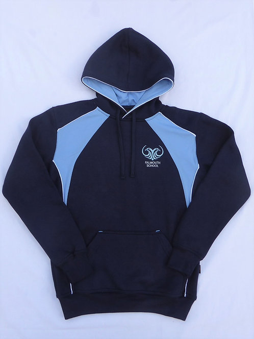 Falmouth School Performance Hoodie
