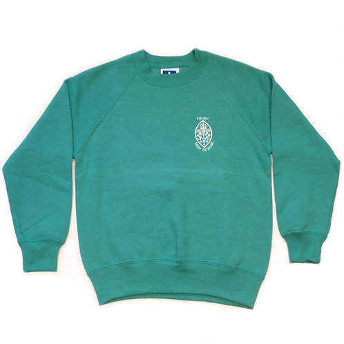 Truro High School Pre-Prep PE Sweatshirt