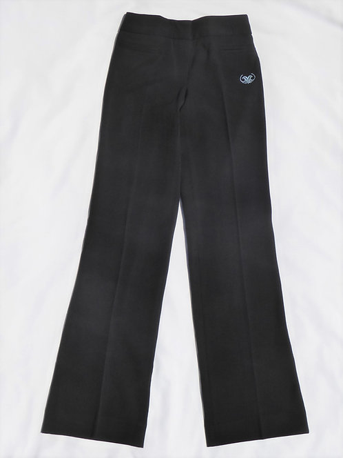 Falmouth School Girl's Trousers (Standard Fit)