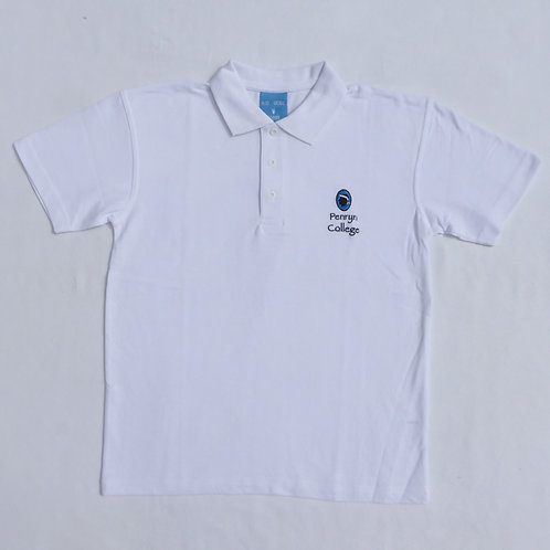 Penryn College Polo Shirt - Killigrew