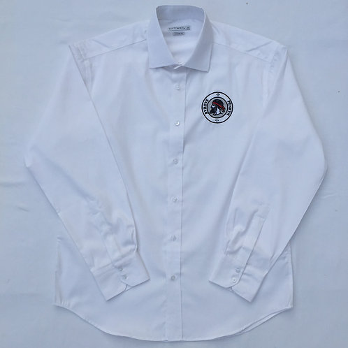 Penryn Rugby Club Tailored Shirt
