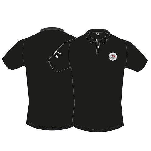 Penryn Rugby Club Mizuno Polo Shirt