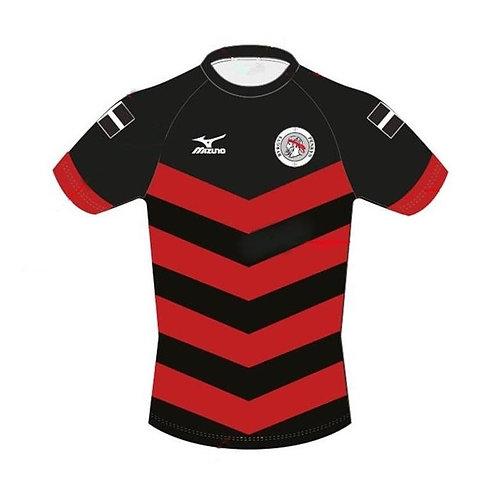 Penryn Rugby Club Replica Shirt