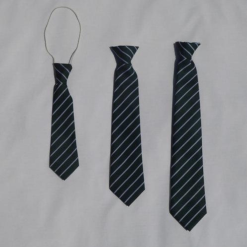 St Francis School Tie