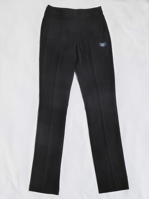 Falmouth School Girl's Trousers (Slim Fit)