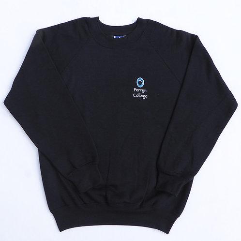 Penryn College Sweatshirt - Killigrew