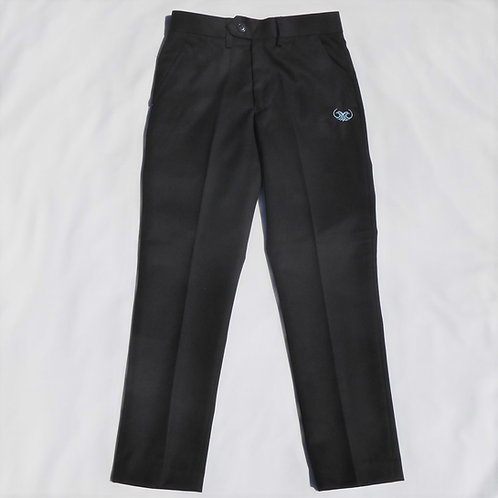 Falmouth School Boy's Trousers (Slim Fit)