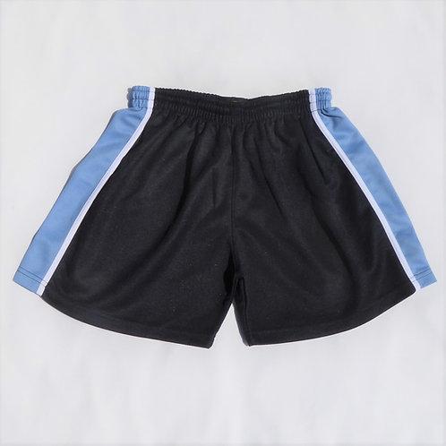 Falmouth School Boy's PE Shorts