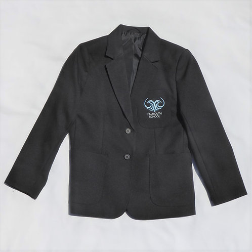 Falmouth School Junior Girl's Full Uniform Bundle