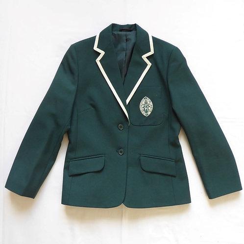 Truro High School Blazer