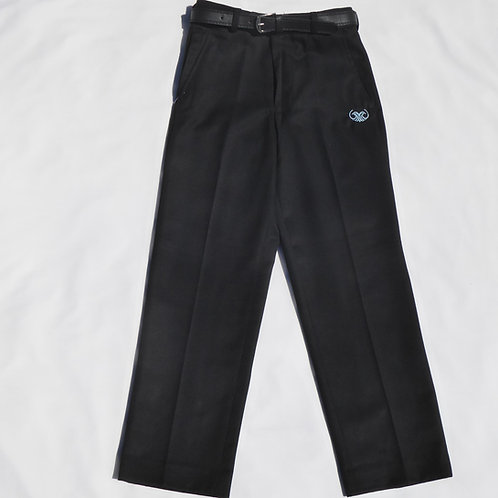 Falmouth School Boy's Trousers (Standard Fit)