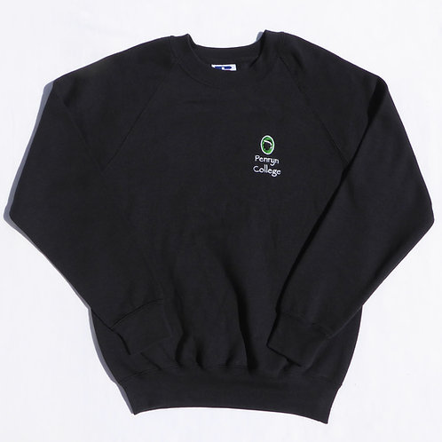 Penryn College Sweatshirt - Arwennack