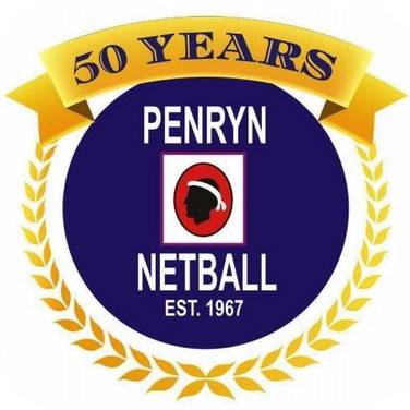 Penryn Netball Club