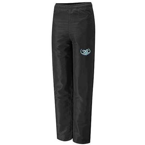 Falmouth School PE Straight Track Pants