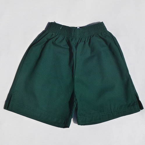 St Francis School PE Shorts