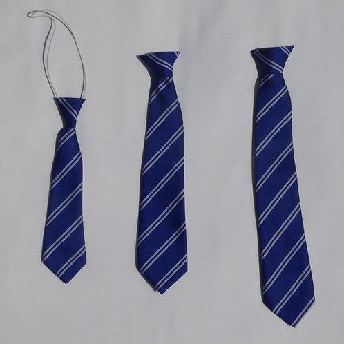 St Mary's School Tie