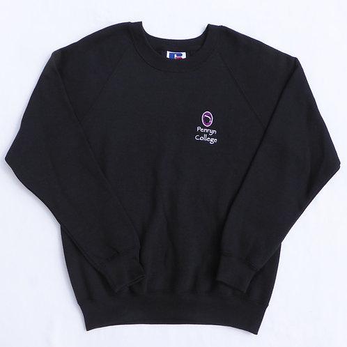 Penryn College Sweatshirt - Gluvias