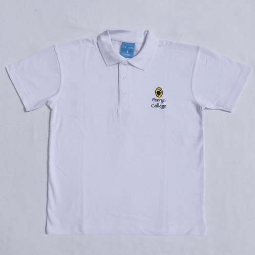 Penryn College Polo Shirt - Pendennis