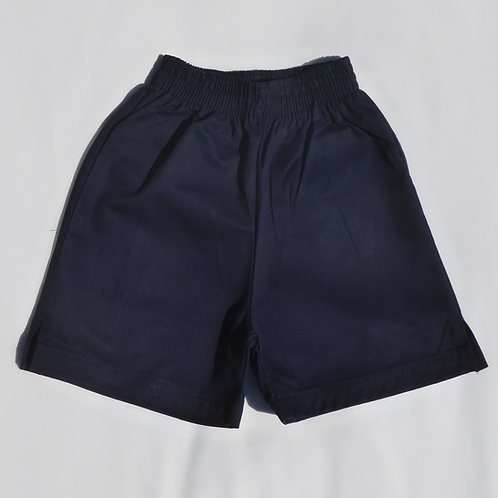 St Mary's School PE Shorts