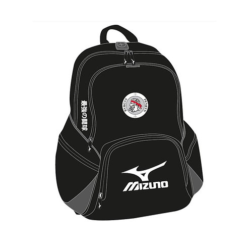 Penryn Rugby Club Supporter's Backpack