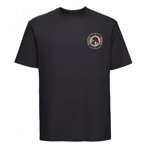 Penryn Rugby Club Cotton T-Shirt