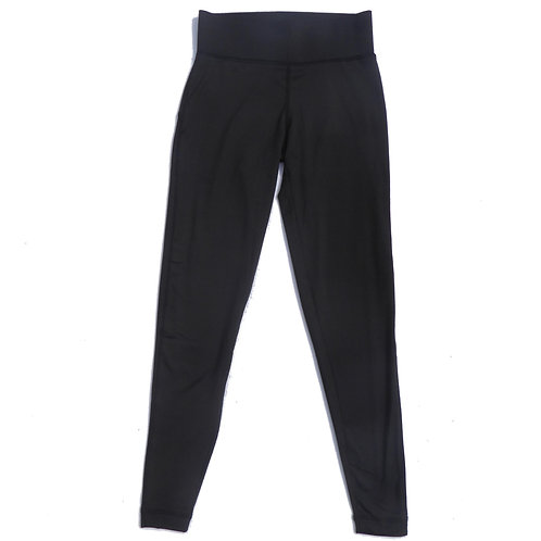 Penryn Netball Club Training Leggings