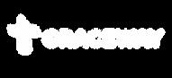 Graceway Logo_Logo White.png
