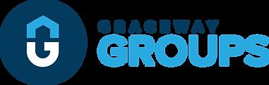 Groups Logo Blue@4x-8.png