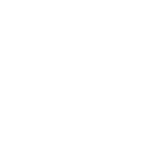 Harmony+Massage.png