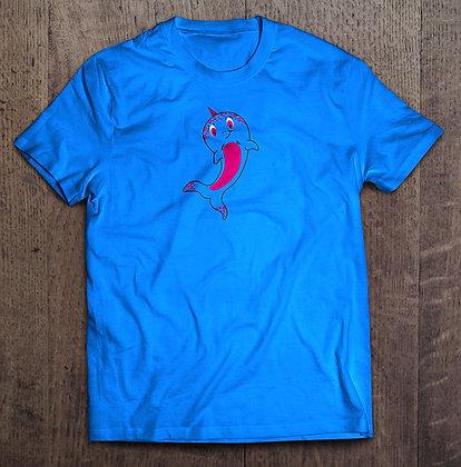 Naypo T-shirt