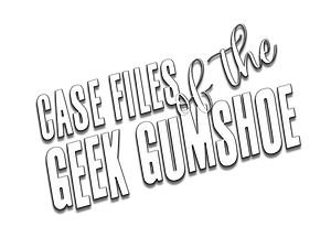 GeekGumShoe2.png