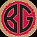 bg lounge logo.png