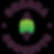 DC-Logo-Purple-02.png