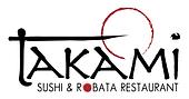 TakamiSushiRobataRestaurant811LosAngeles
