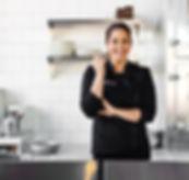 Chef Antonia Lofaso.jpg