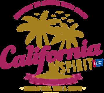 ACScalspirit_logo.png